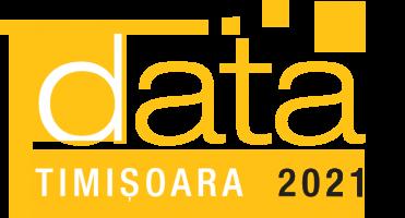 Platforma Digitala Timisoara 2021